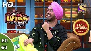 The Kapil Sharma Show Season 2 - Ep 60 - Full Episode - 27th July, 2019