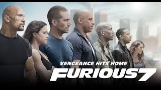 AMC Movie Talk – More FAST AND FURIOUS Movies Coming, CAPTAIN AMERICA 3 Lands Bruhl
