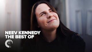 Adam Ellis & Neev Kennedy - Reason To Believe (Original Mix) FULL Best Uplifting 2015