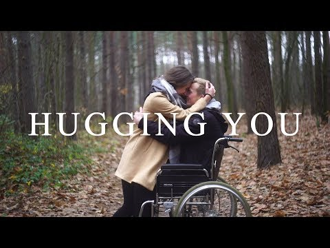 Hugging You