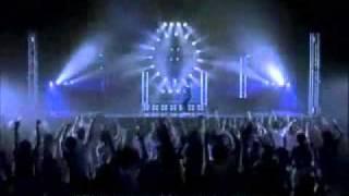 Vietnam Idol 2010   Trang web chính th c c a Th n tu ng âm nh c Vi t Nam 4