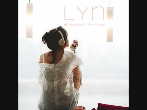 [MUSIC] 린 (Lyn) - 실화
