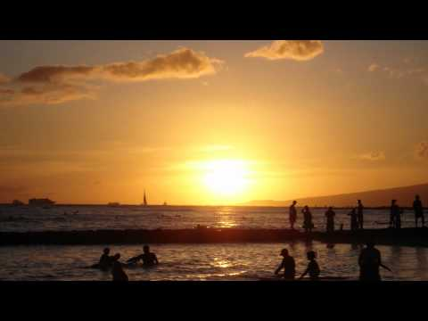 Sebastian Brandt - Ashes vs Andain - Beautiful Things (Kris A Mashup) HD