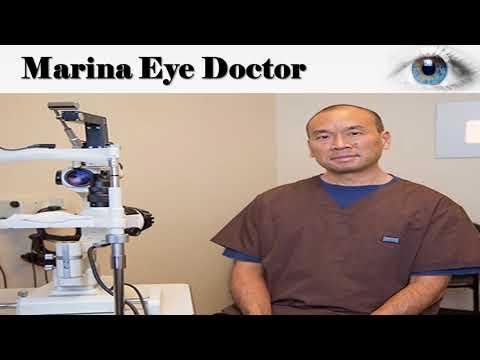 Ophthalmologist Yelp