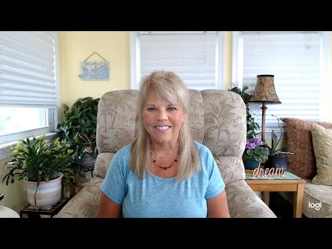 Full Moon In Capricorn June 24th 2021 Psychic Crystal Reading by Pam Georgel