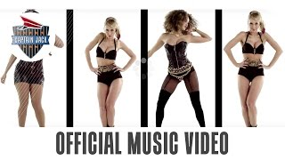 Captain Jack - Give it up [Remix 2014 Video HD]