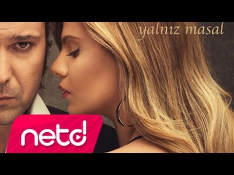 Melis Kar ft Halil Sezai - Yalnız Masal