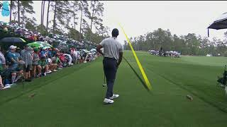 OH, MY GOODNESS! Golf Shot Fail Compilation 2019 Masters