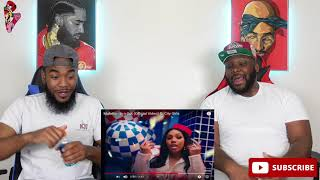 Mulatto - In n Out (Official Video) ft. City Girls REACTION!!!