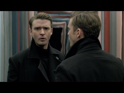 Baixar Justin Timberlake 'Mirrors' Official Music Video Released!