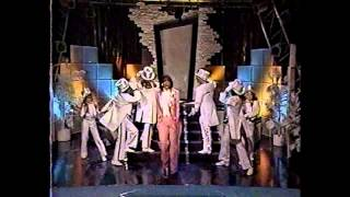 Kids Incorporated - Do You Want It Right Now
