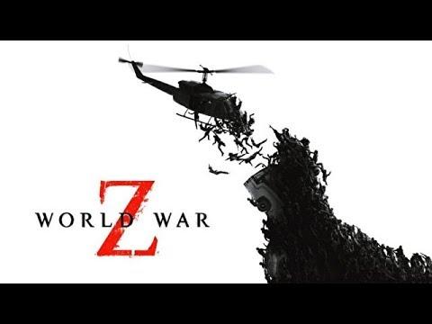 【末日之戰Z】原來這是一款真正的心結game Feat.秀康、清玉、綠茶