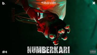 Numberkari – MC Stan