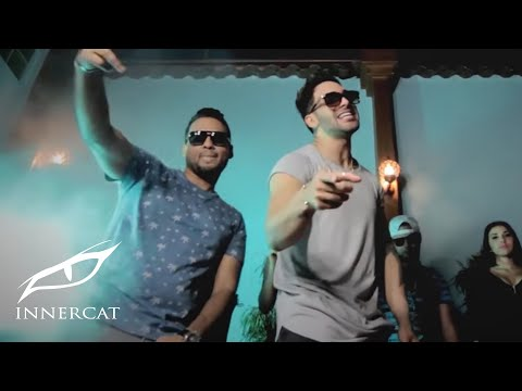 Keylor Ft. Jay Maly - Esta Noche (Official Video)