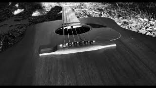 [FREE] Acoustic Guitar Instrumental Beat 2019 #2