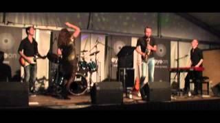 Bekijk video 4 van Absolutely August op YouTube