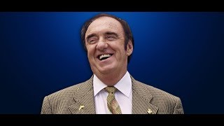 Jim Nabors Quotes   Gomer Pyle Quotes