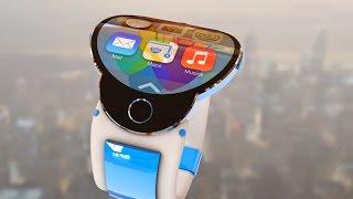 Top 5 sản phẩm công nghệ thay đổi thế giới