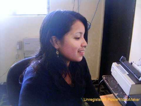 lindas mujeres de guatemala #2