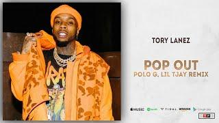 tory-lanez-pop-out-polo-g-lil-tjay-remix.jpg