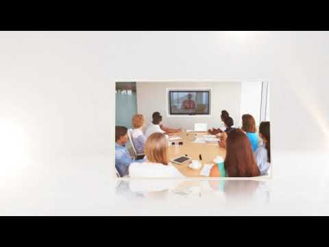 Audio Visual Control Systems | visiontechnologies.com/services/av | Call 4104242183