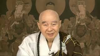 Học Phật không có gì khác, quan trọng nhất là y giáo phụng hành..236
