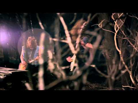 Monster Truck - Sweet Mountain River [Official Video]