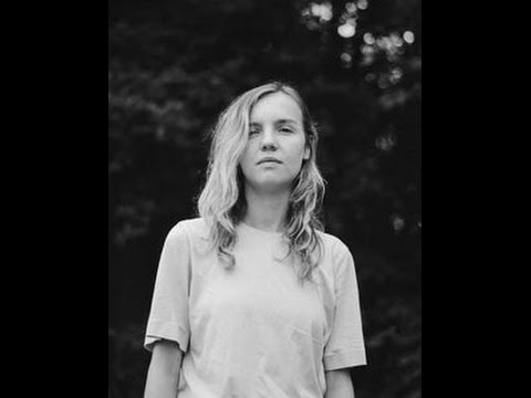 Sugar Pill - The Japanese House Lyrics