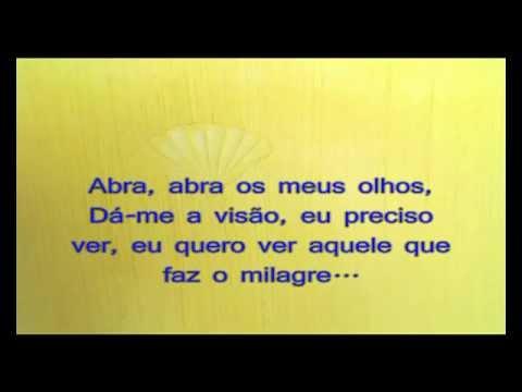 Baixar Jozyanne - Abra os Meus Olhos - Karaokê/Instrumental/Play Back - Legendado/Letra