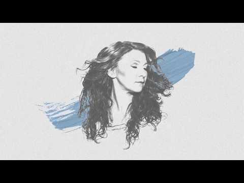 Kim Walker-Smith - Just Be (Official Lyric Video)