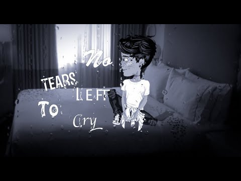 No Tears Left To Cry - Msp Version