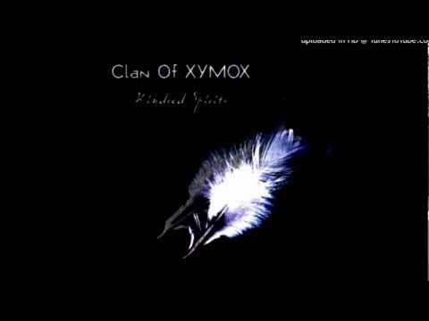Clan Of Xymox - Is Vic There? (Department S Cover)