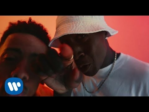 Nico & Vinz - Listen (Official Video)