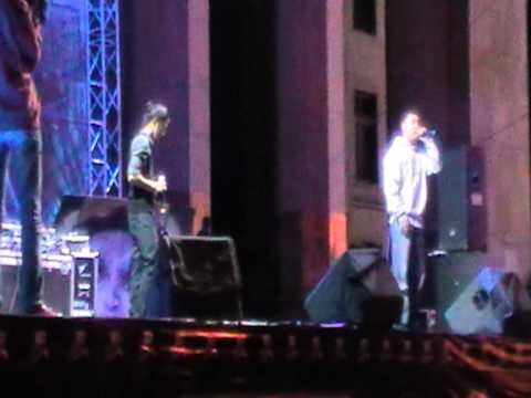 buhar jerreau - 498 (live)