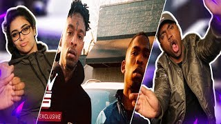 blocboy-jb-rover-20-ft-21-savage-prod-by-tay-keith-official-video-reaction-video-%f0%9f%94%a5%f0%9f%98-hit%b1%f0%9f%a4.jpg