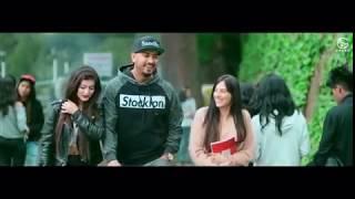 Gora Rang – Teaser – G Khan Ft Garry Sandhu Video HD