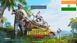 PUBG Mobile Live With #Subs #PubgMobile #pubg #HINDI || Sniper Clan || HINDI