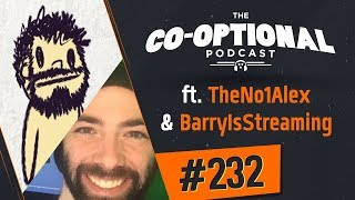 the-co-optional-podcast-ep-232-ft-theno1alex-barryisstreaming.jpg