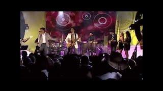 Guilherme & Santiago - Tá Se Achando - [DVD Tudo Tem Um Porquê] - (Clipe Oficial)