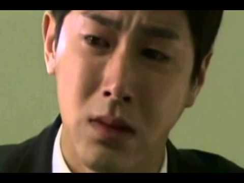 MIMI (미미) - HoMin ft. YunJae/Kiss/YooSu ver. ep. 4 (final)