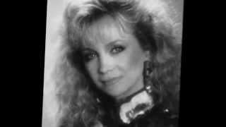 Barbara Mandrell -- Crackers