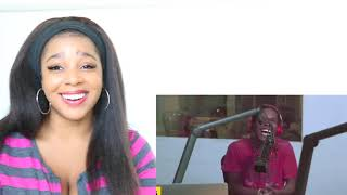 TYLER, THE CREATOR AND ASAP ROCKY ROAST EACH OTHER FOR 6 MINUTES STRAIGHT | Reaction