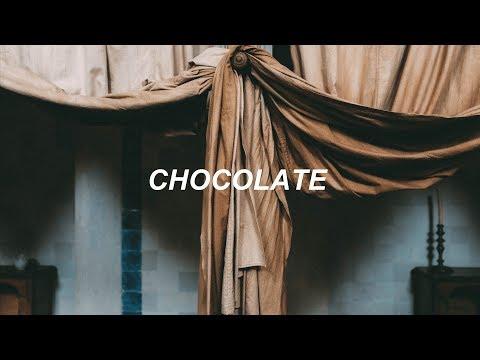 The 1975 - Chocolate (Español)