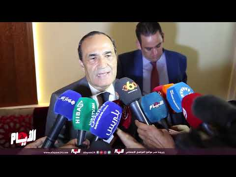 المالكي: نسبة حضور البرلمانيين في الدورة التشريعية المنتهية تجاوزت70%