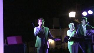 Bekijk video 1 van Arresto op YouTube