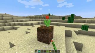 [OUTDATED]How to install Minecraft 1.7.2 Cracked Free Download No Surveys HD!