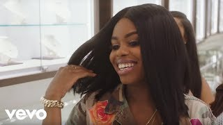Dreezy - We Gon Ride ft. Gucci Mane