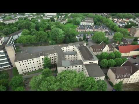 Online veiling herontwikkelingslocatie te Duisburg by Troostwijk & BOG Auctions