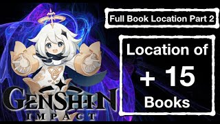 genshin-impact-full-book-location-part-2-location-of-15-books-list-in-comment-section.jpg