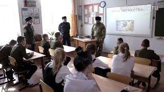 24 января исполняется 101 год с момента кампании расказачивания в России.